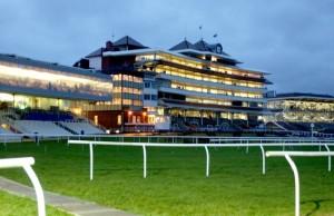 Newbury_racecourse