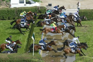 20.Grand-Steeple-Chase-de-Paris