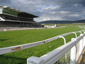 Cheltenham_Race_Course