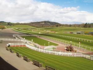 Chepstow_Racecourse
