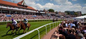 chester_races