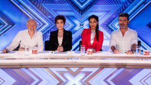 x-factor-2016-judges-cb