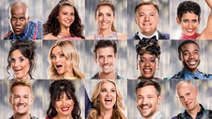 strictly-come-dancing-2016-line-up