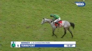 Terrefort